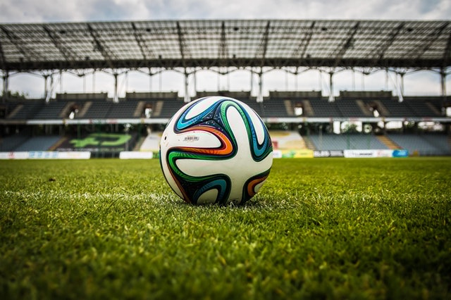 the-ball-stadion-football-the-pitch-47730