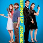 Mantendo-se com os Joneses (filme)