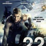 22 minutos (filme)