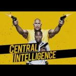 Central de Inteligência (filme)